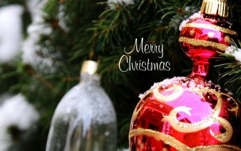 Holiday - Christmas Wallpapers and Backgrounds ID : 95927