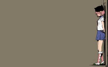 Wallpaper ID: 959520