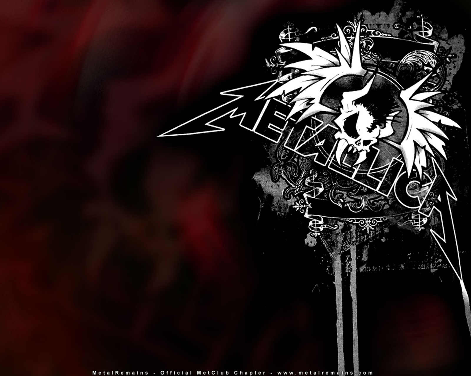 Download Wallpaper High Resolution Metallica - 96089  Collection_825176.jpg