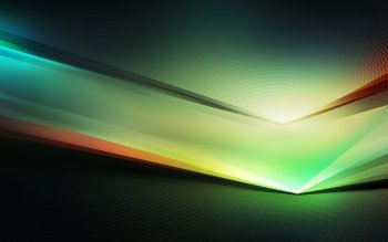 Abstract - Cool Wallpapers and Backgrounds ID : 96109