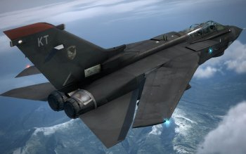 CGI - Aircraft Wallpapers and Backgrounds ID : 96159