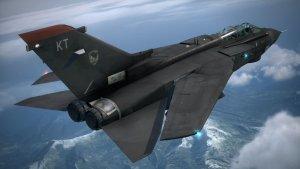Preview CGI - Aircraft Art