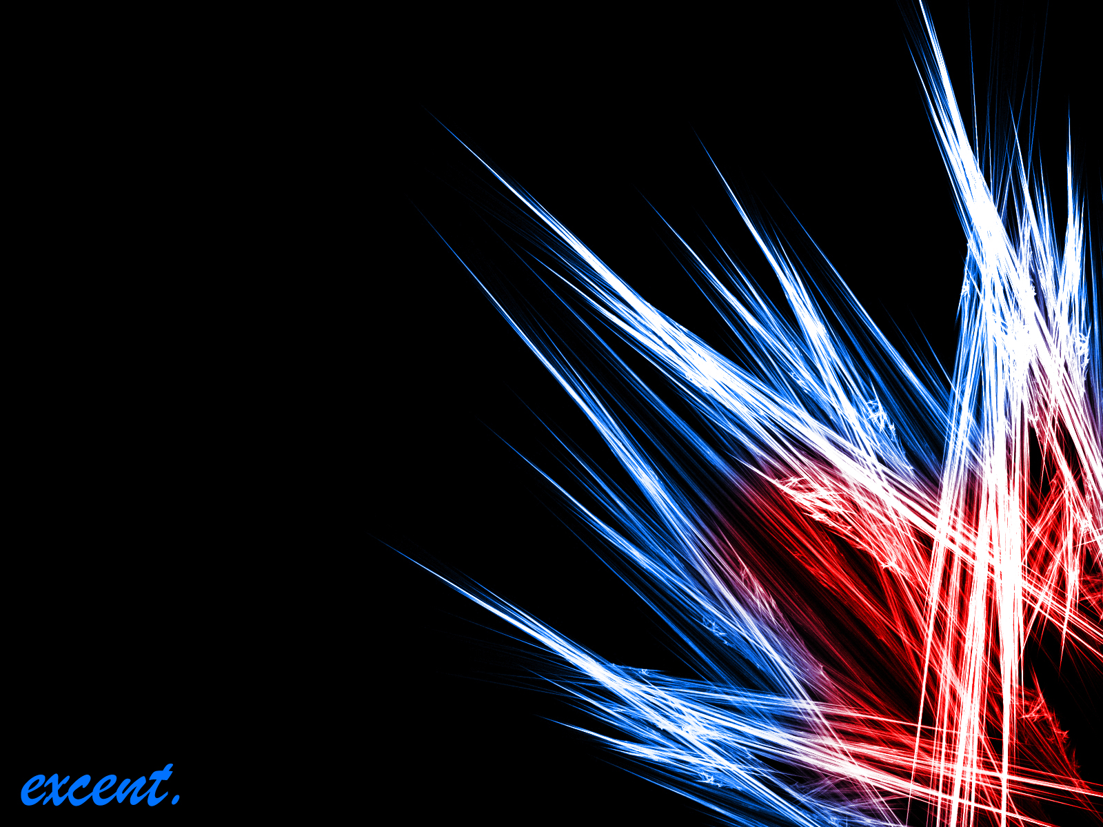 Cool Red And Blue Backgrounds | www.imgkid.com - The Image ...