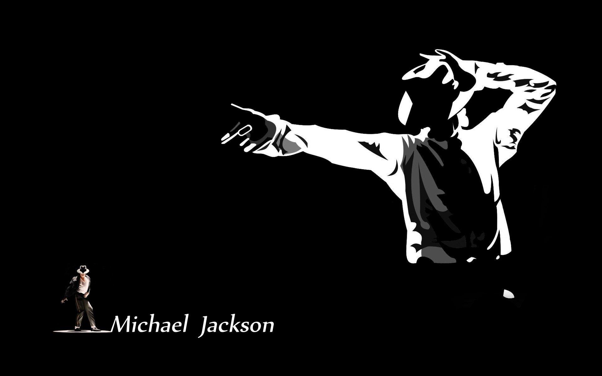 Michael Jackson Hd Wallpaper Background Image 1920x1200 Id