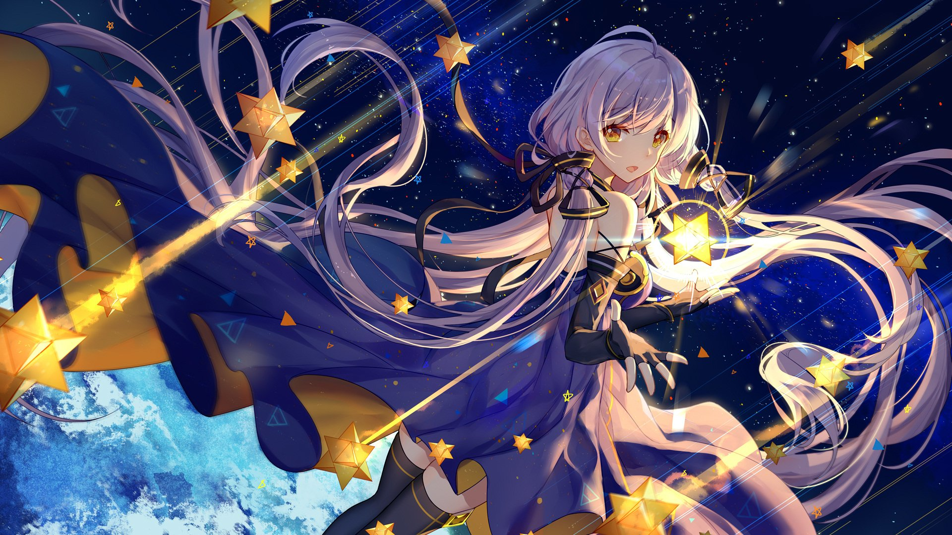 Wallpapers ID:964069