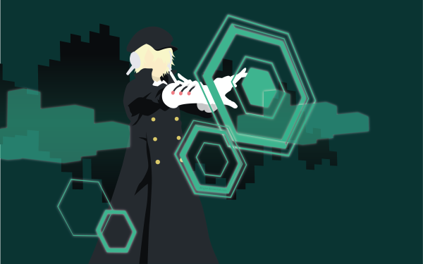 Anime Bleach Yukio Hans Vorarlberna HD Wallpaper | Background Image