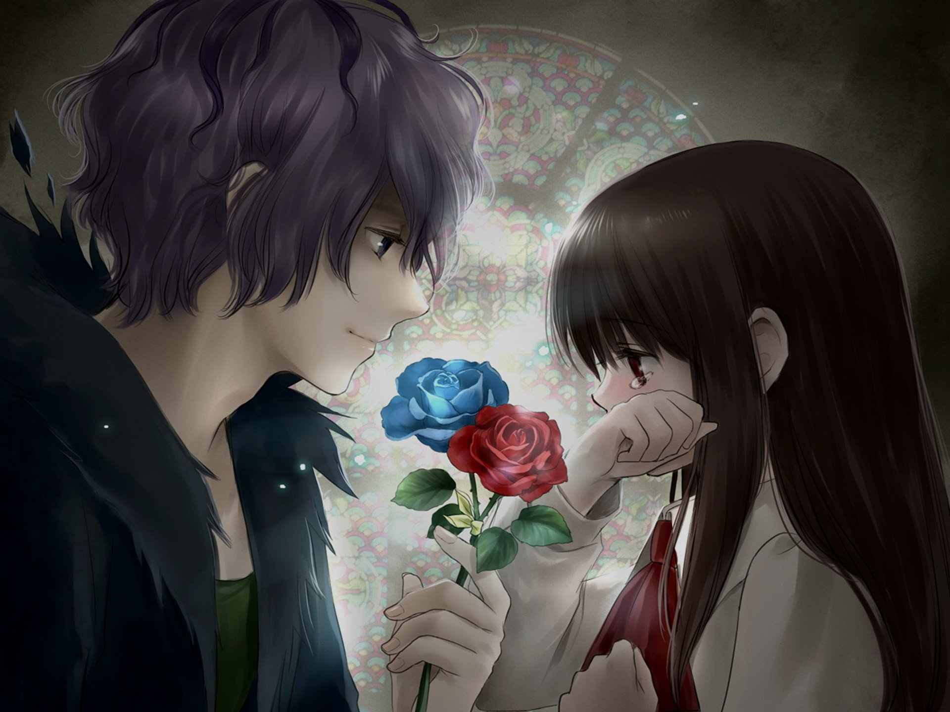 Wallpapers ID:965642
