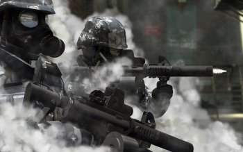 Militär - Soldier Wallpapers and Backgrounds ID : 96579