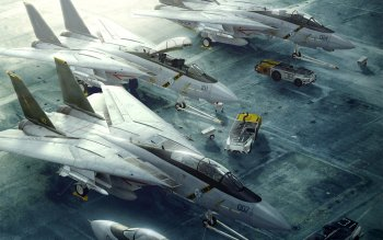 3 Ace Combat 5 The Unsung War Hd Wallpapers Background