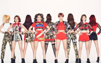 62 Twice Hd Wallpapers Background Images Wallpaper Abyss