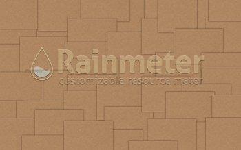 HD Wallpaper | Background ID:96895