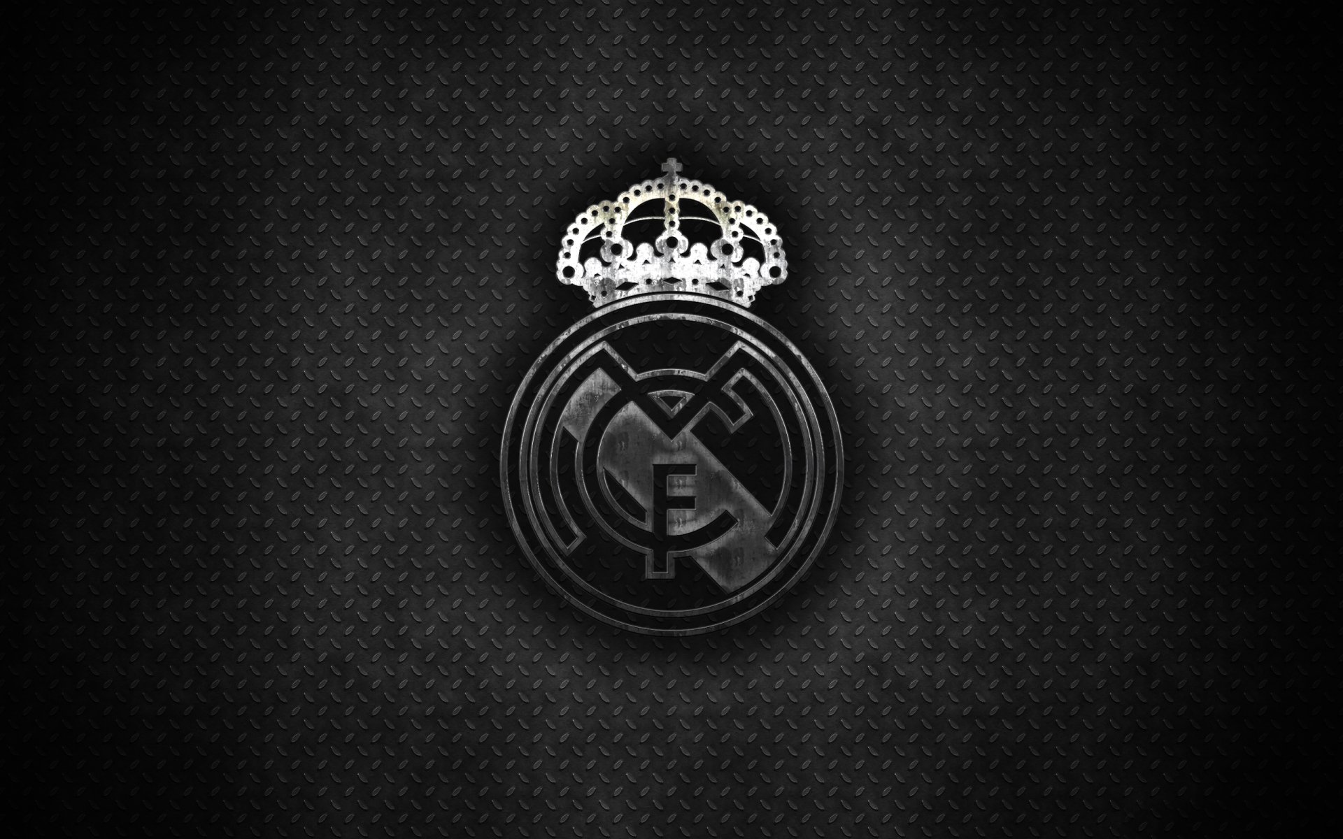 75 Real Madrid Cf Hd Wallpapers Background Images