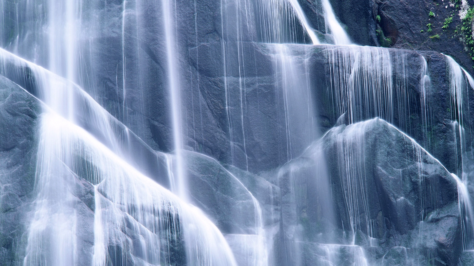 Wasserfall full hd wallpaper and hintergrund 1920x1080 for Immagini full hd 1920x1080