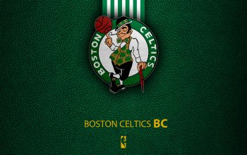 34 Boston Celtics Hd Wallpapers Background Images Wallpaper Abyss Page 2