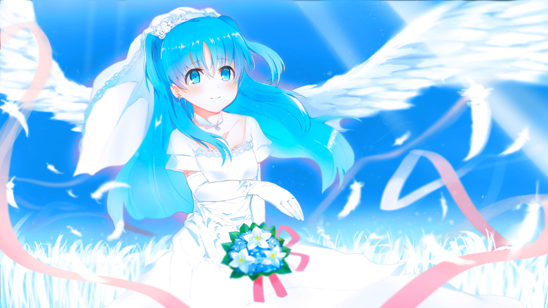 Wallpapers ID:975467