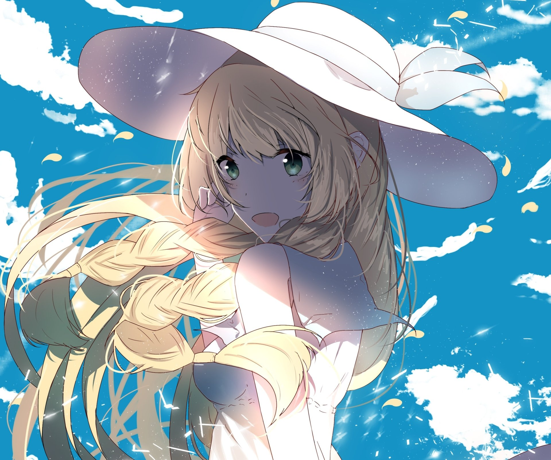 Wallpapers ID:978701