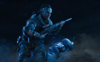 80 Call Of Duty Black Ops 4 Hd Wallpapers Background Images