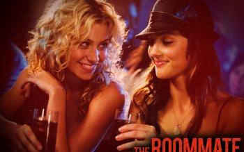 Movie - The Roommate Wallpapers and Backgrounds ID : 97869