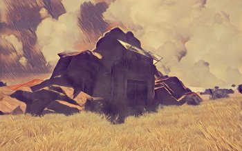 20 Rust Hd Wallpapers Background Images Wallpaper Abyss