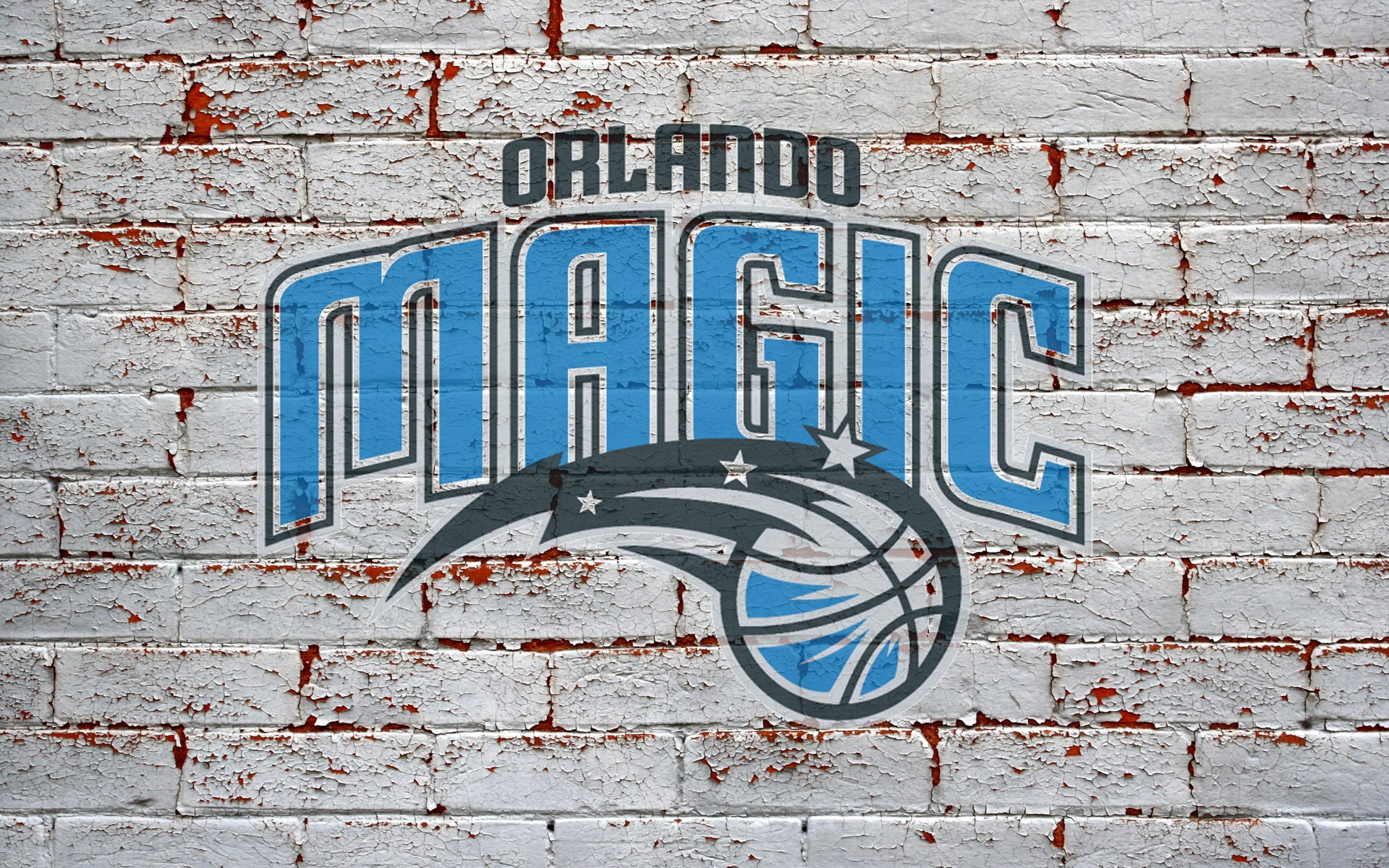 Orlando Magic Hd Wallpaper Background Image 1920x1200
