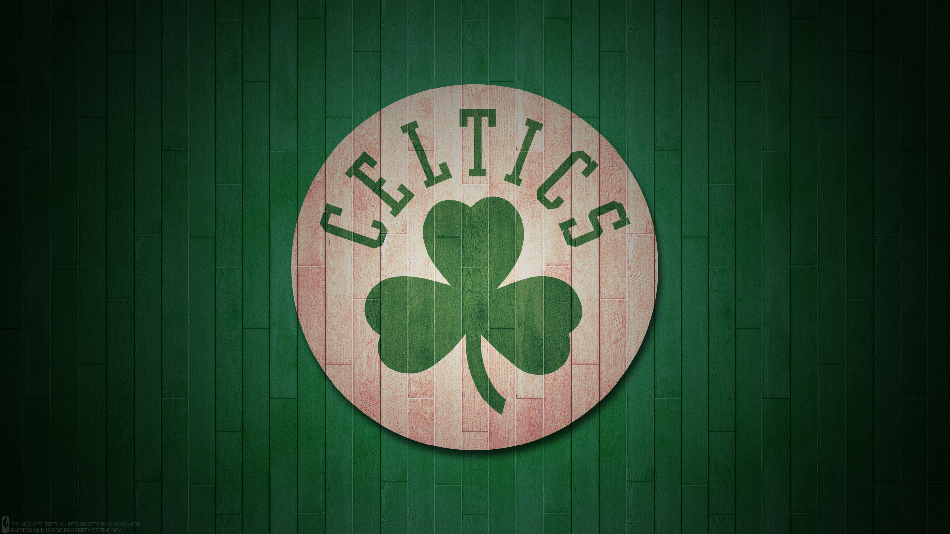 Boston Celtics HD Wallpaper | Background Image | 1920x1080 | ID:981312 - Wallpaper Abyss