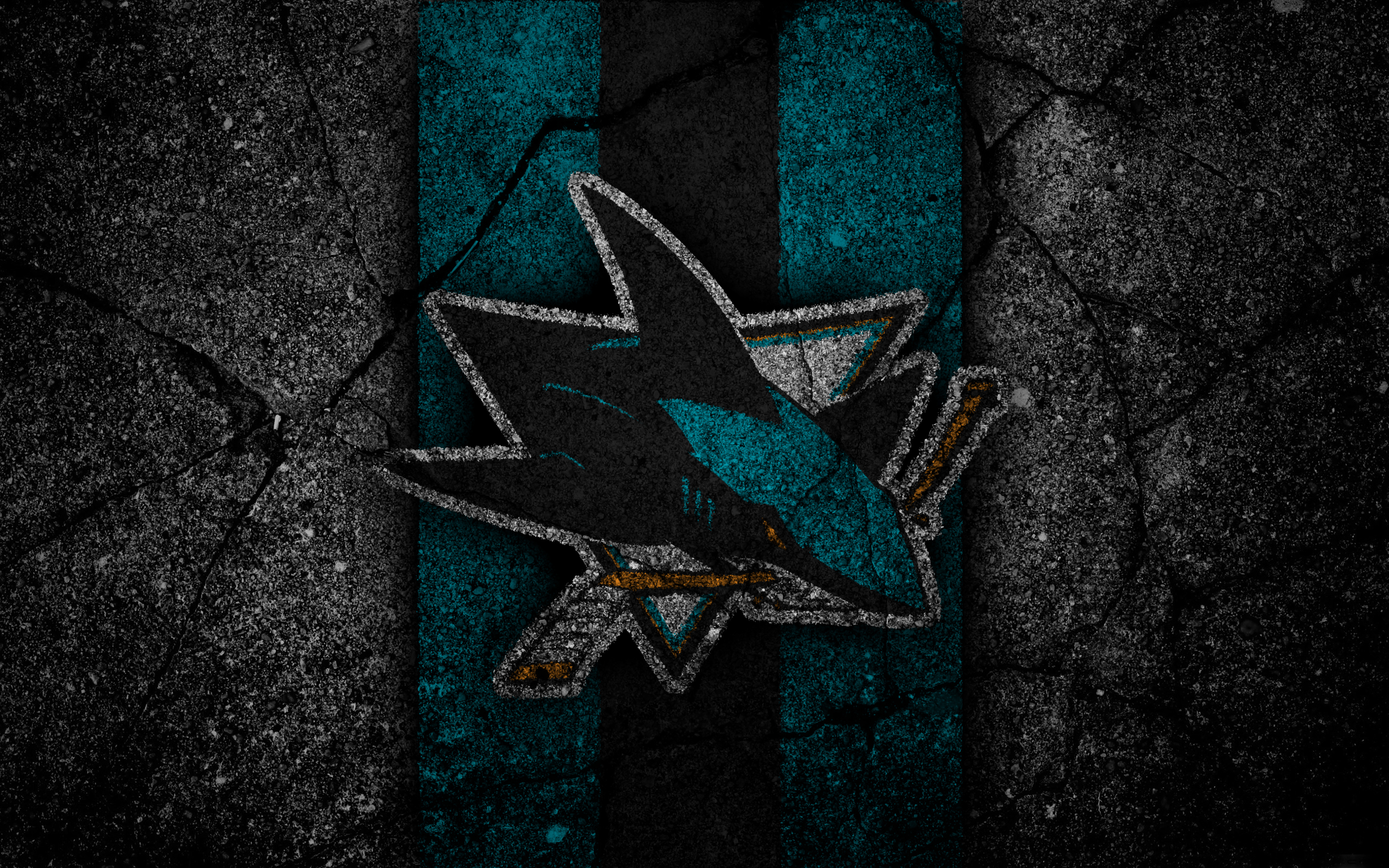 Sharks Player Analysis Tomas Hertl Is One Of The Sharks Best