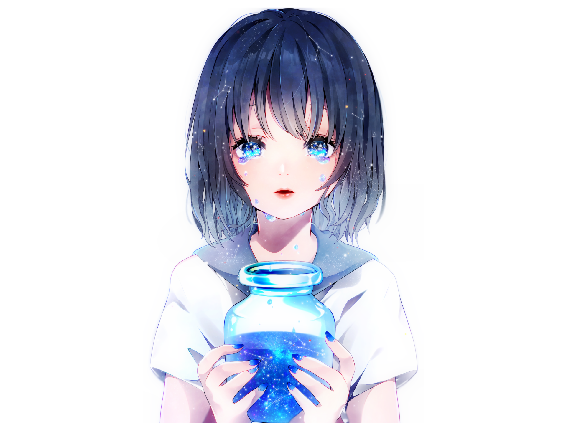 Wallpapers ID:982503