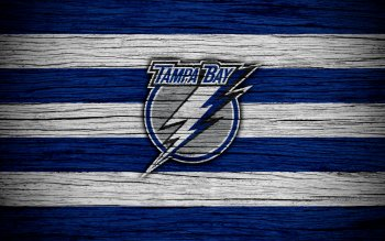tampa bay lightning android wallpaper