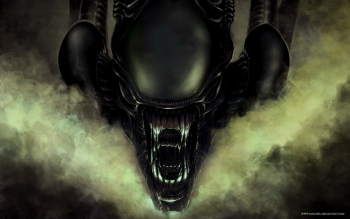Movie - Alien Wallpapers and Backgrounds ID : 98569