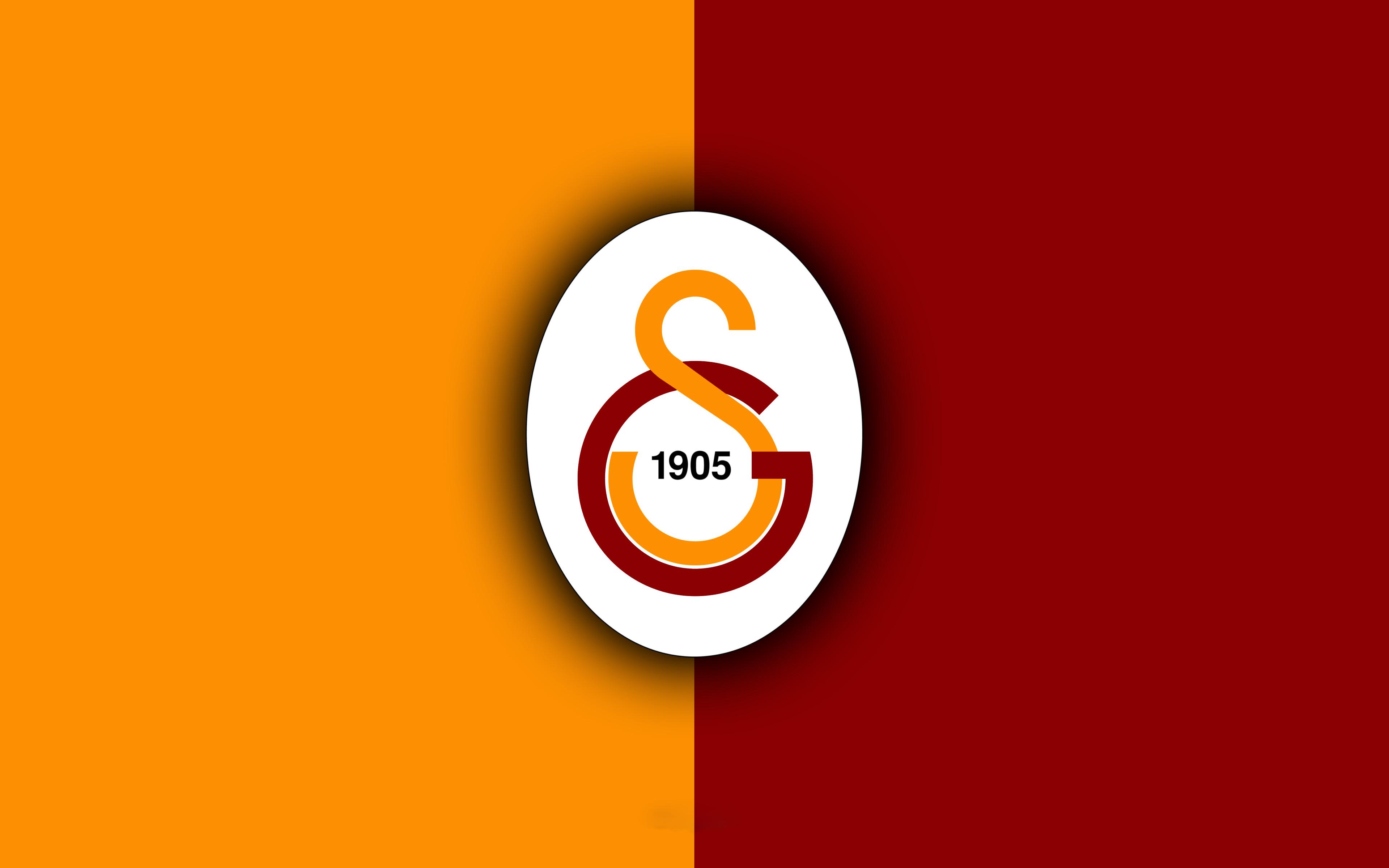 Galatasaray Bilder