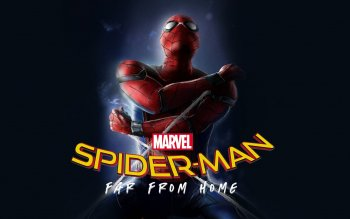 100 Spider Man Far From Home Hd Wallpapers Background