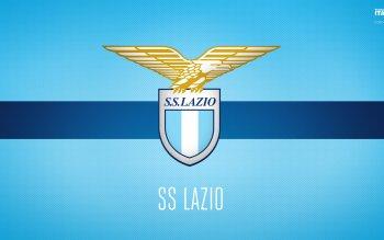 Обои футбольного клуба лацио