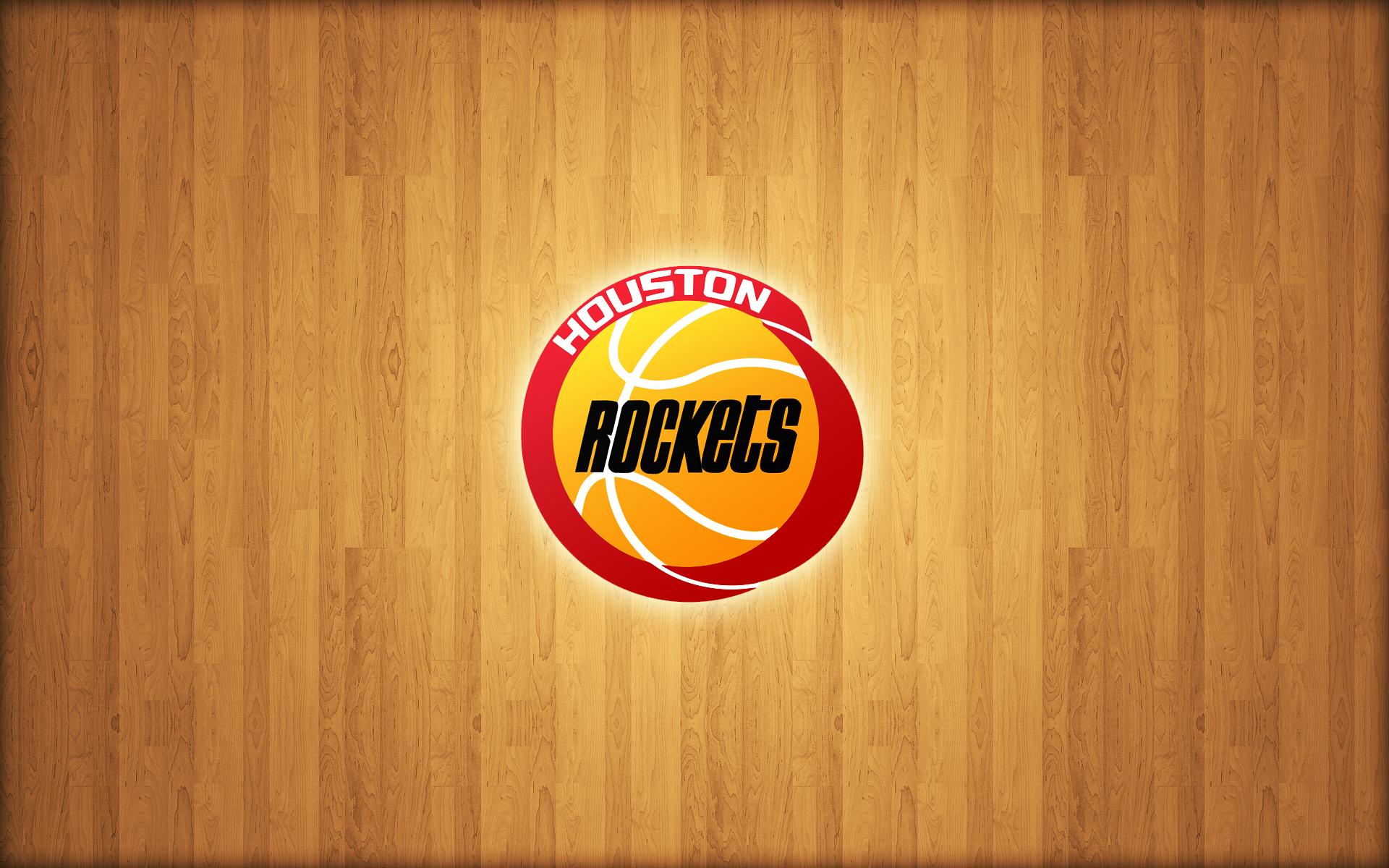 Houston Rockets HD Wallpaper | Background Image | 1920x1200 | ID:989172 - Wallpaper Abyss