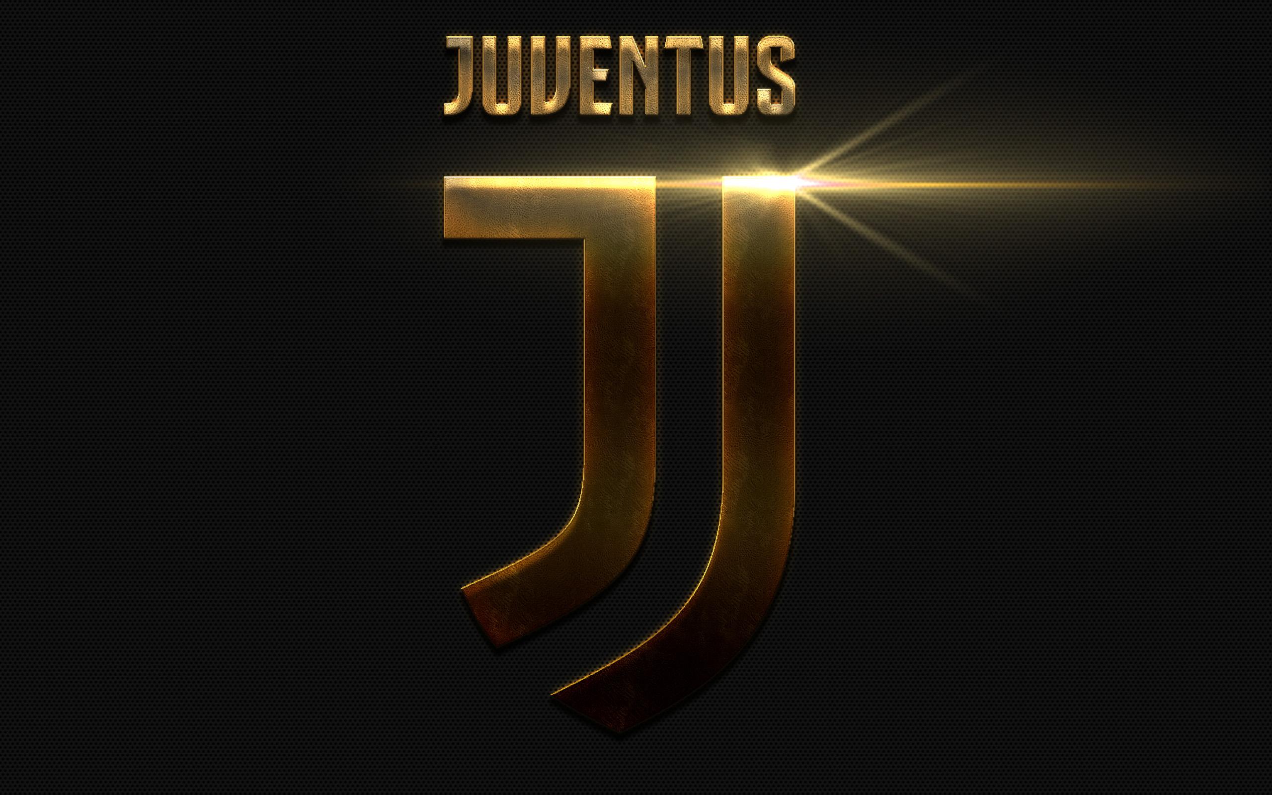 Juventus F.C. HD Wallpaper | Background Image | 2560x1600 ...
