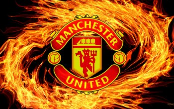 110 manchester united f c hd wallpapers background images wallpaper abyss 110 manchester united f c hd