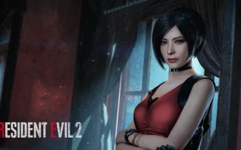 103 Resident Evil 2 (2019) HD