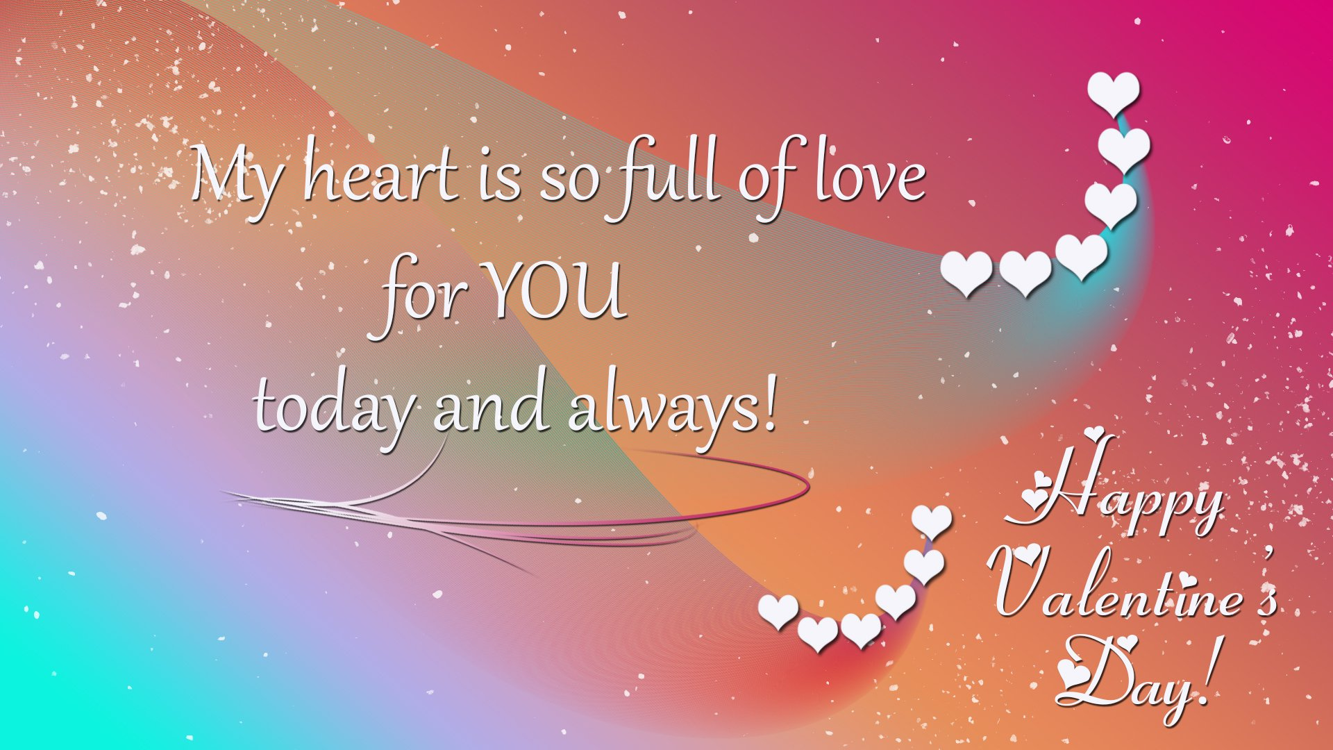I Love you Images Pictures and Quotes for Him and