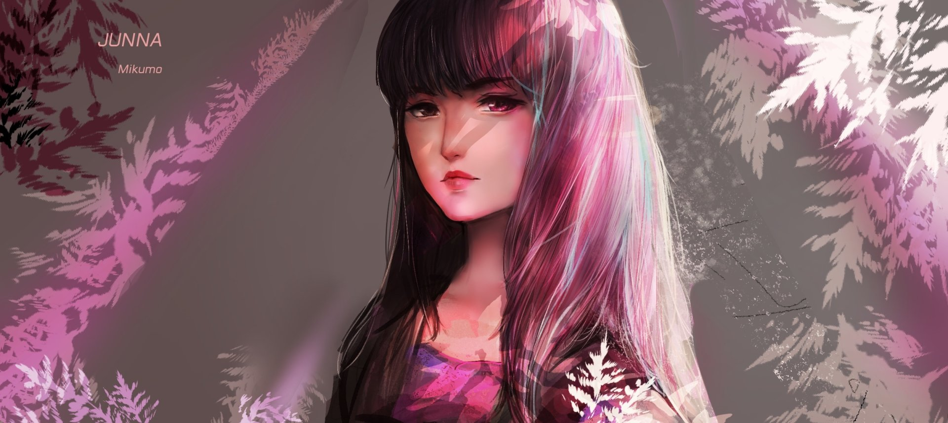 Wallpapers ID:993022