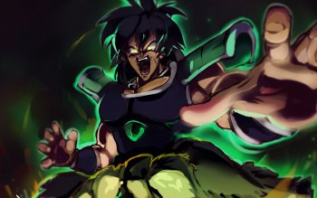 70 4k Ultra Hd Dragon Ball Super Broly Wallpapers Background Images Wallpaper Abyss Page 2