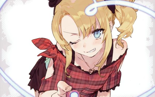 Anime Rascal Does Not Dream of Bunny Girl Senpai Nodoka Toyohama HD Wallpaper | Background Image