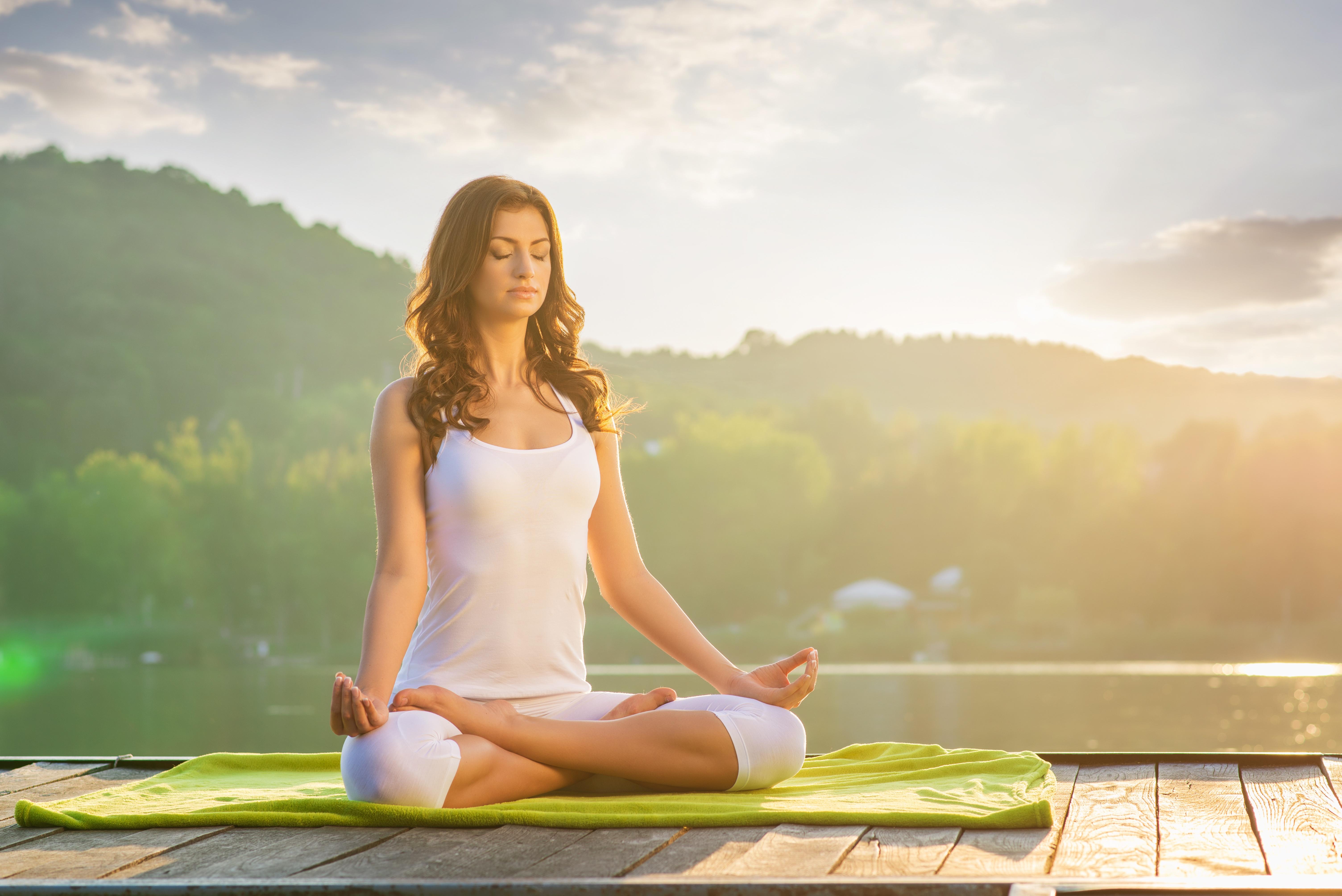 Yoga 5k Retina Ultra Hd Wallpaper Background Image 6016x4016 Id 997550 Wallpaper Abyss
