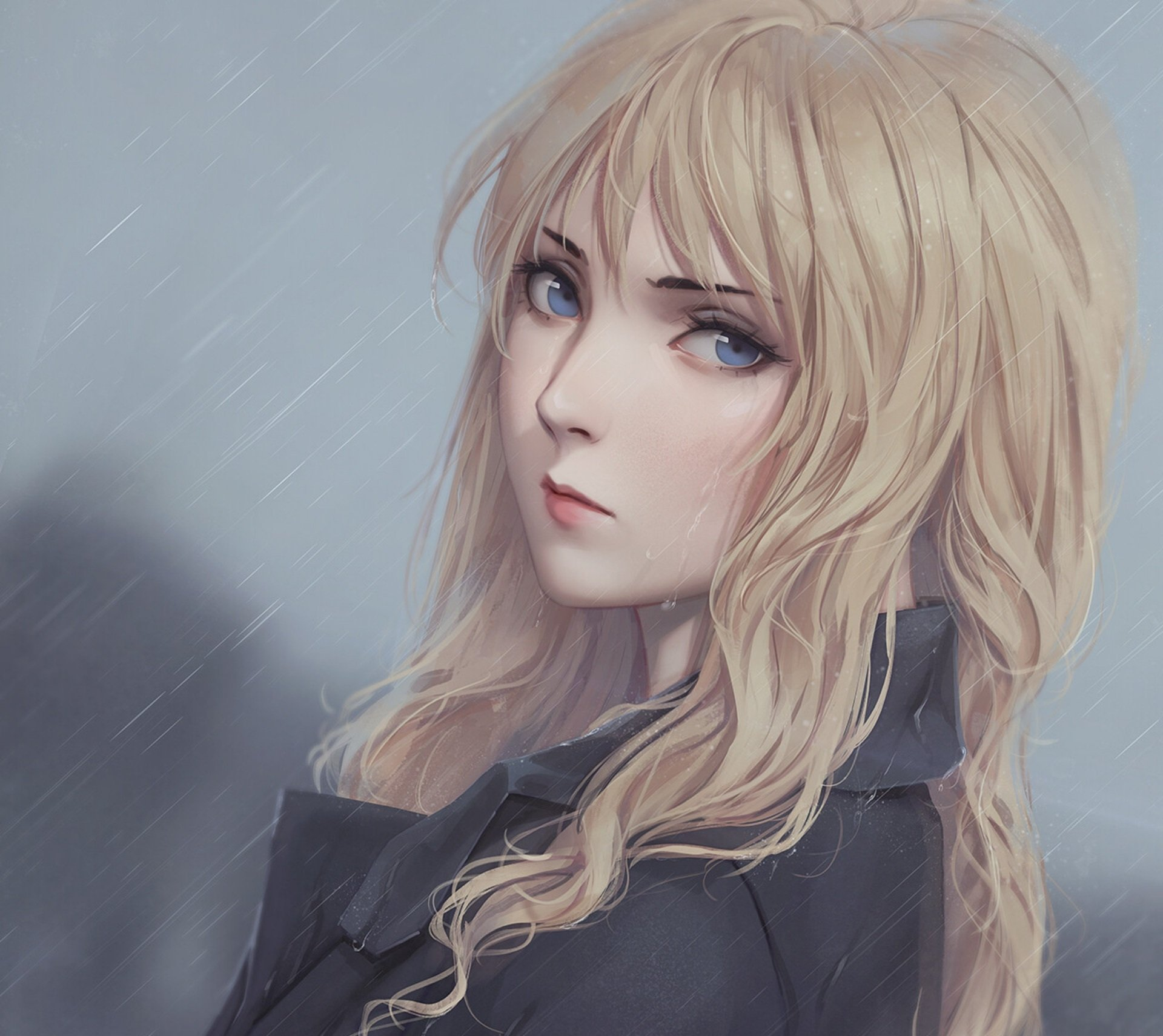 Wallpapers ID:998004