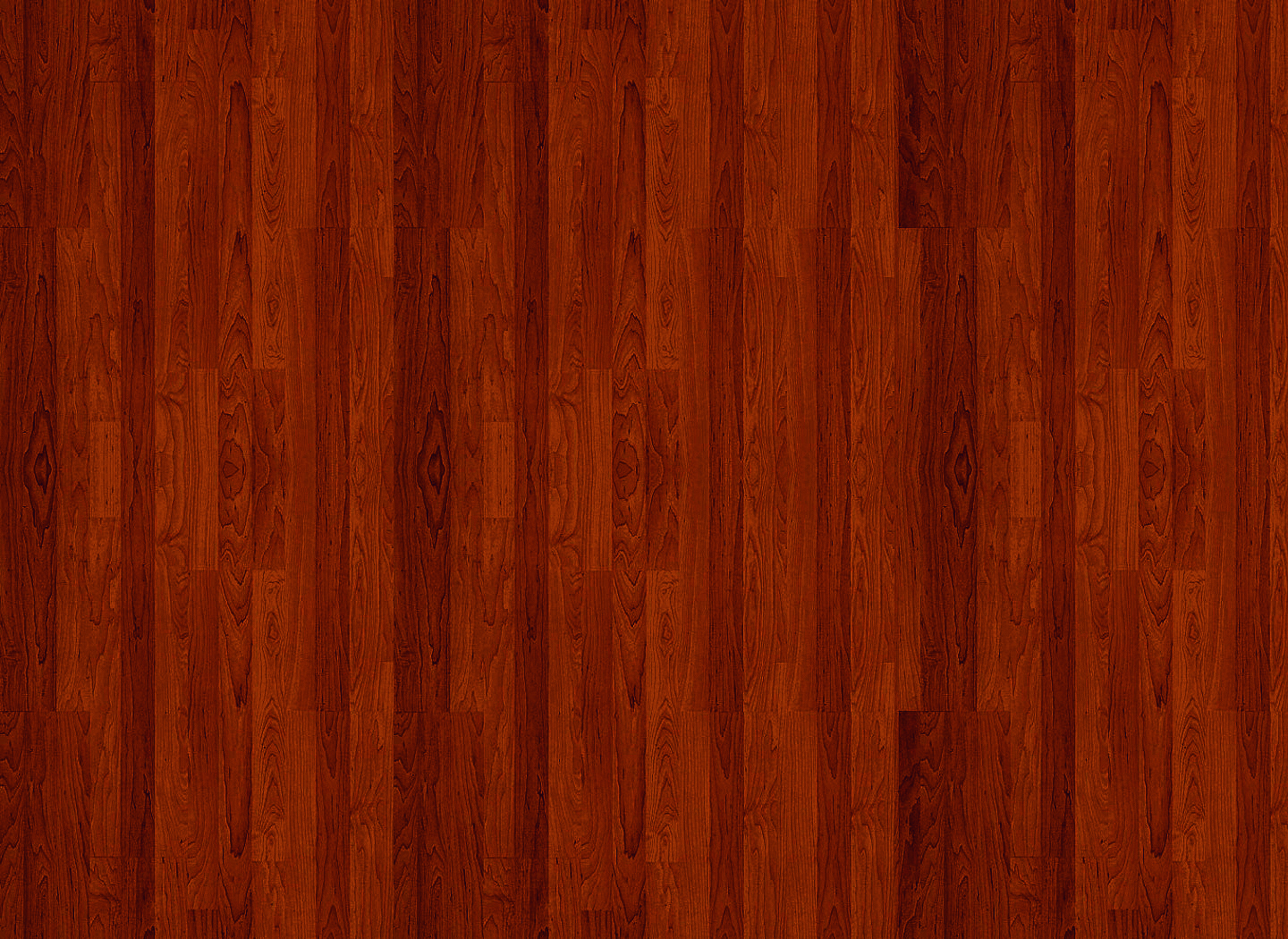 Wood Wallpaper and Background Image | 1440x1050 | ID:9