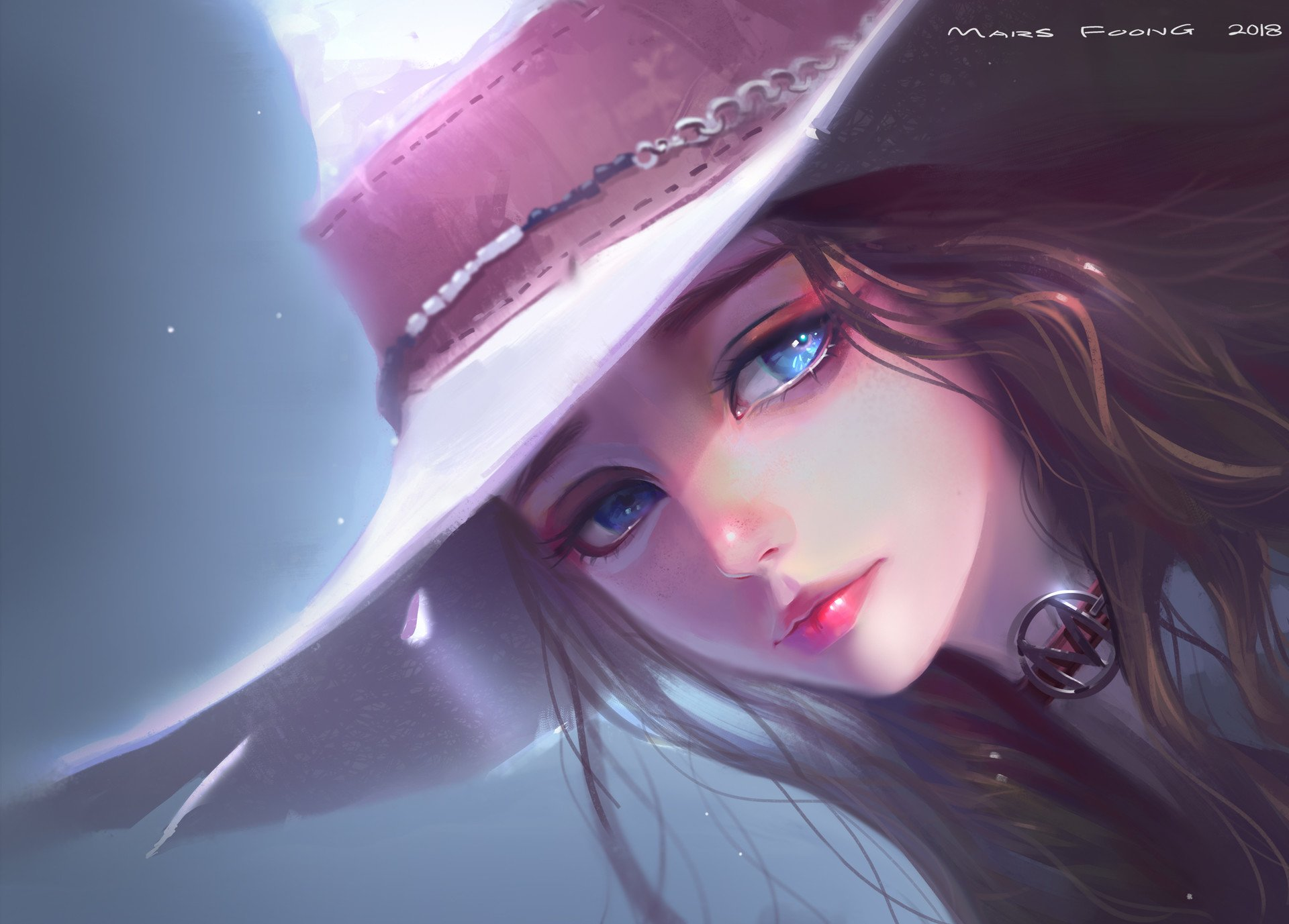 Wallpapers ID:999154