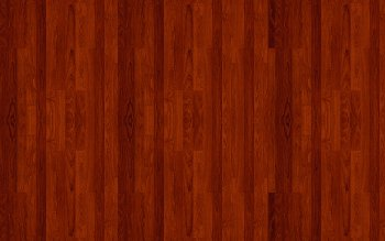 Patrón  - Wood Wallpapers and Backgrounds ID : 9