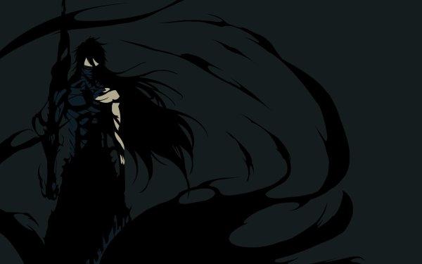 Anime Bleach Ichigo Kurosaki Bankai HD Wallpaper | Background Image